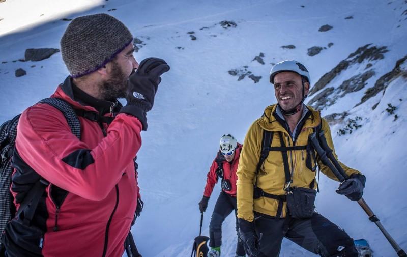 Luca-Mazzoleni-scialpinismo