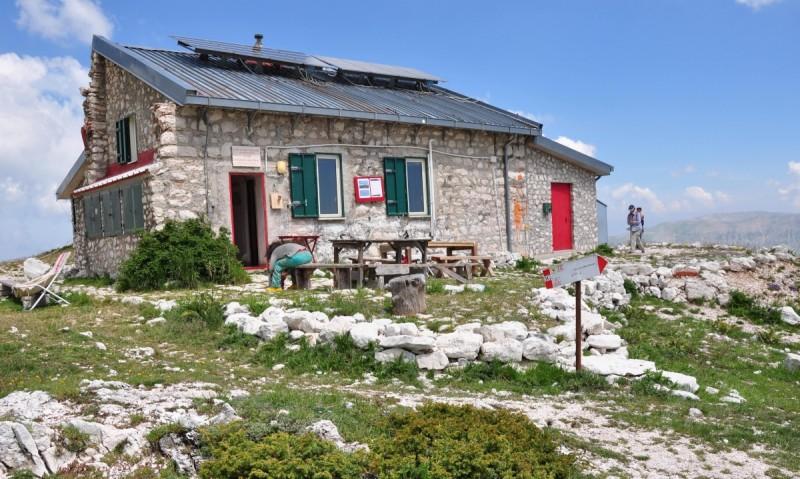 Velino-rifugio-Sebastiani
