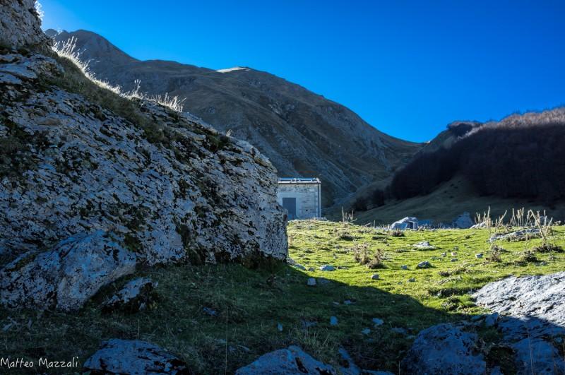 rifugio-del-monte-monte-corvo