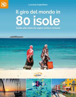 viaggi isole