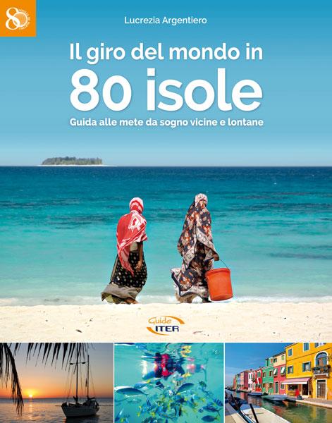 80_isole_del_mondo_mete-da-sogno