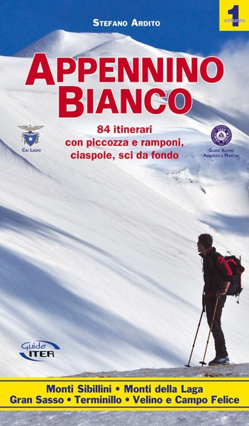 APPENNINO-BIANCO-vol-1