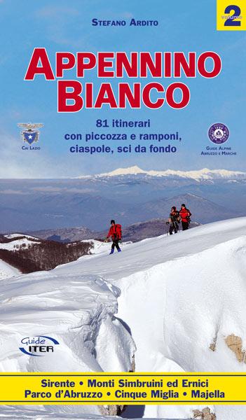 APPENNINO-BIANCO-vol-2