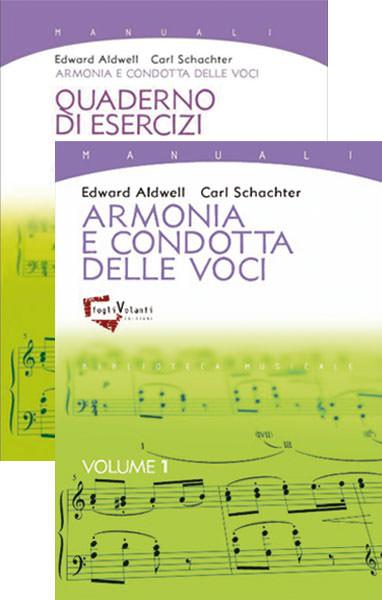 Armonia-e-condotta-delle-voci-vol-1-quaderno-esercizi-vol-1