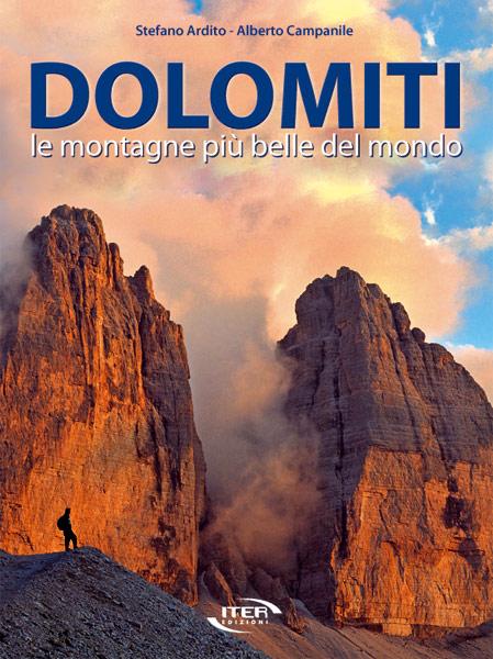 Dolomiti-montagne-guida