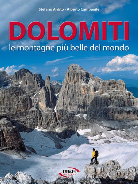 Dolomiti_Le-montagne-più-belle-del-mondo_2020