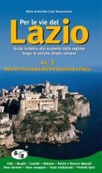 Lazio-le-strade-romane
