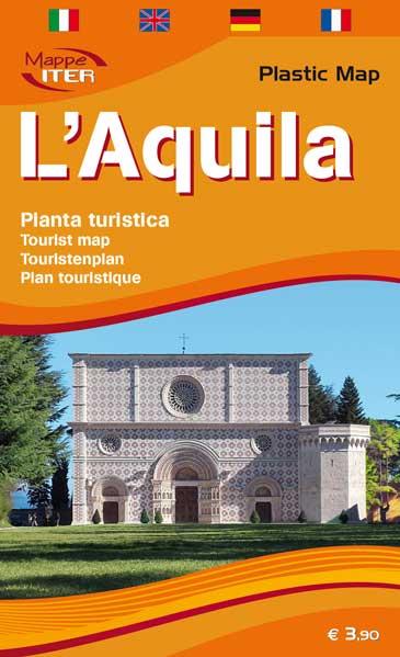 Mappa-L-Aquila