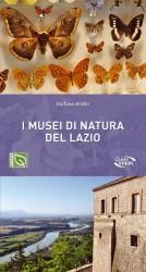 Musei-Lazio-Natura