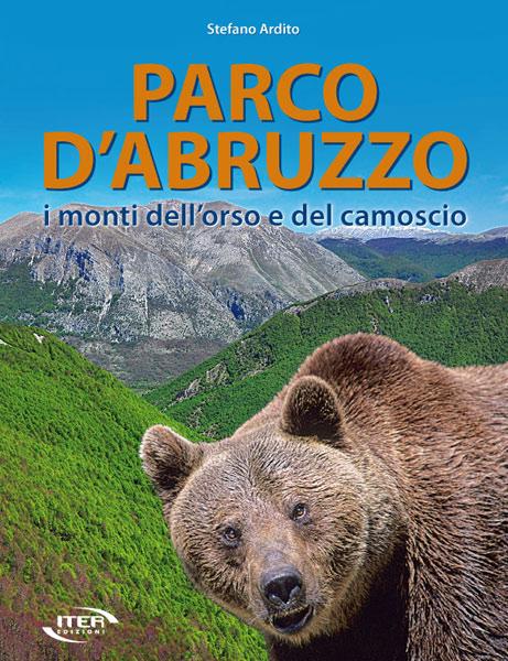 PARCO_D_ABRUZZO._50406b7b468d7