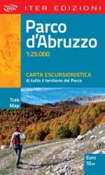 Parco_d_Abruzzo_Carta-Escursionistica