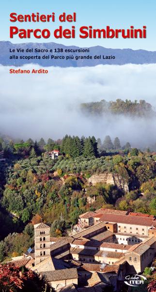 Sentieri-del-Parco-dei-Simbruini