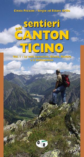 Sentieri-nel-Canton-Ticino-Vol-1