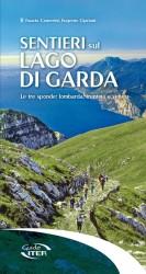 escursioni lago di Garda