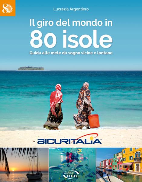 Sicuritalia_Il-giro-del-mondo-in-80-isole