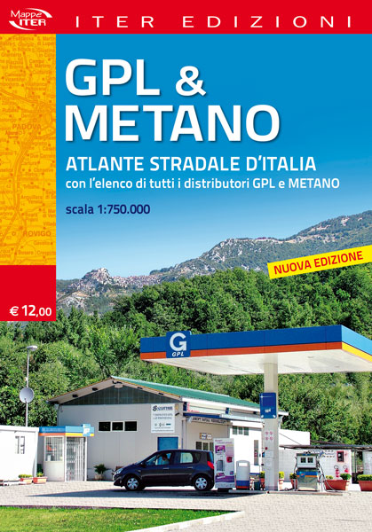 atlante-gpl.metano