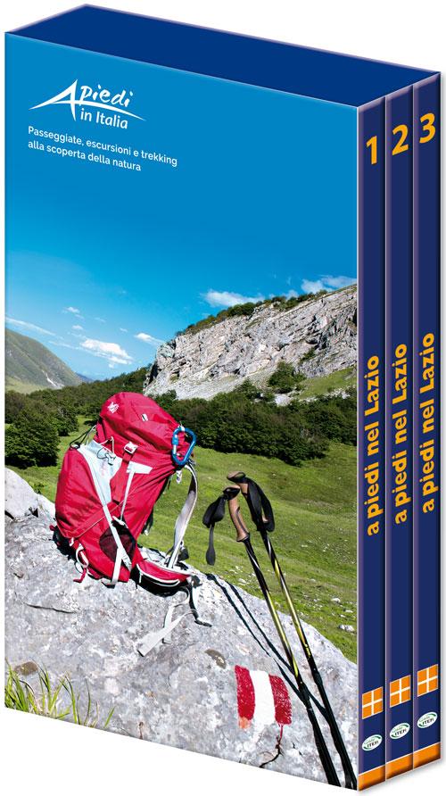 trekking-lazio-cofanetto