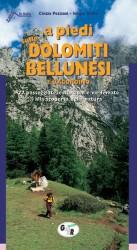 escursioni-dolomini-bellunesi