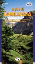 escursioni-lombardia-vol2