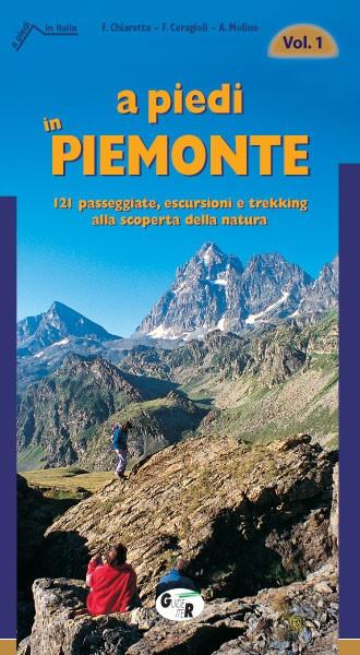 escursioni-piemonte-vol1