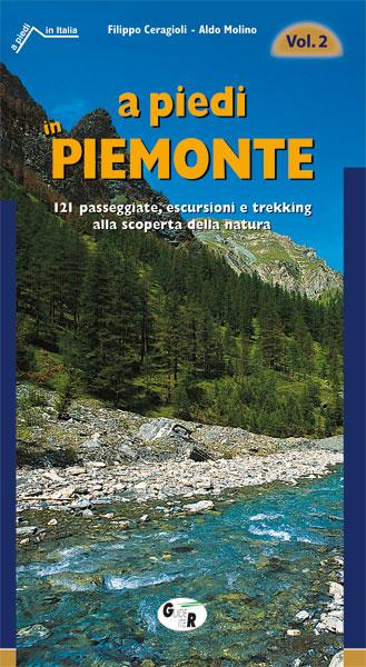 escursioni-piemonte-vol2