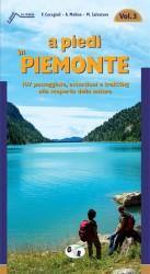 escursioni-piemonte-vol3