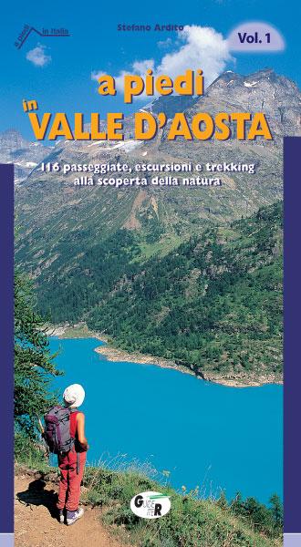 escursioni-valle-d-aosta-vol1