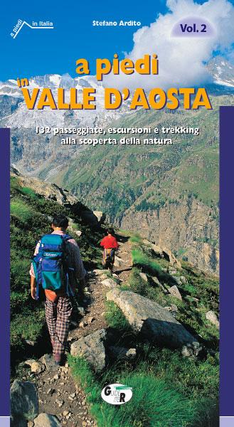 escursioni-valle-d-aosta-vol2