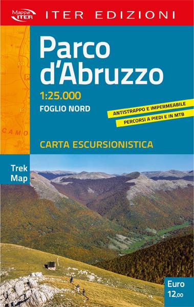 foglio_N_Parco_Abruzzo_Iter