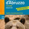 foglio_S_Parco_Abruzzo_Iter