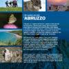 guida-50-sentieri-Abruzzo-cover
