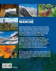 guida-50-sentieri-Marche-cover
