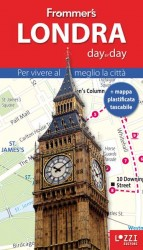 guida-frommers-londra