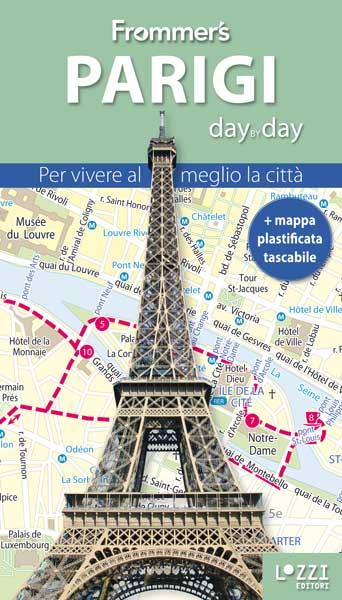 guida-frommers-parigi