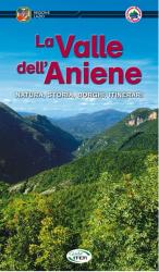 la-valle-dell-aniene-itinerari