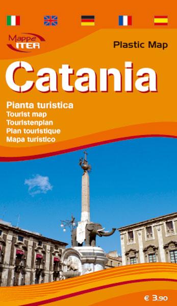 mappa-Catania