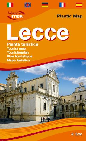 mappa-Lecce