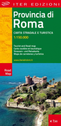mappa-provincia-roma
