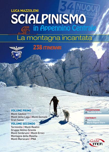 scialpinismo-in-appennino-centrale-mazzoleni