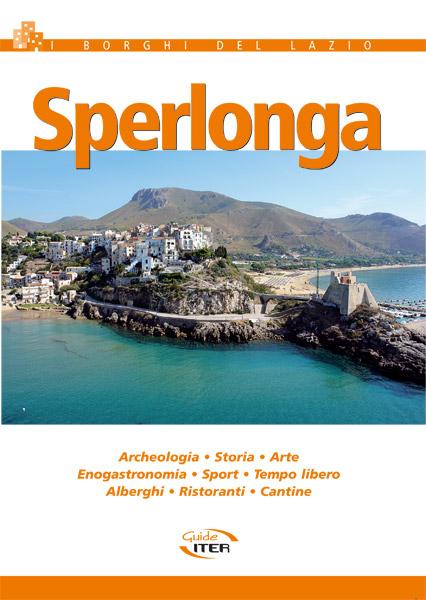 sperlonga-storia-natura-territorio