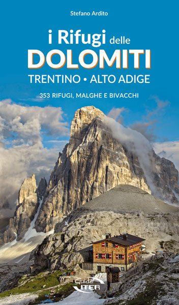 rifugi Dolomiti Trentino Alto Adige