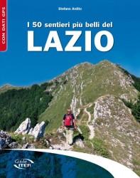 guida-i-50-sentieri-più-belli-del-Lazio