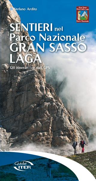trekking Gran Sasso