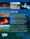 I-50-sentieri-più-belli-della-sicilia-retro