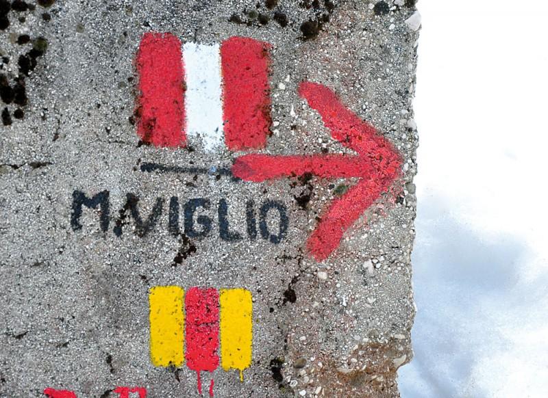 Monte-Viglio-segnaletica-versante-Abruzzo