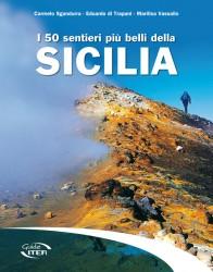 guida-escursioni-50-sentieri-più-belli-Sicilia
