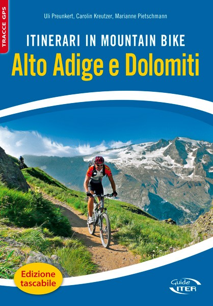 guida-itinerari-mountain-bike-alto-adige-dolomiti