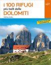 rifugi delle Dolomiti