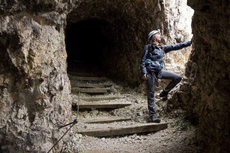 sentiero-gallerie-piccolo-lagazuoi