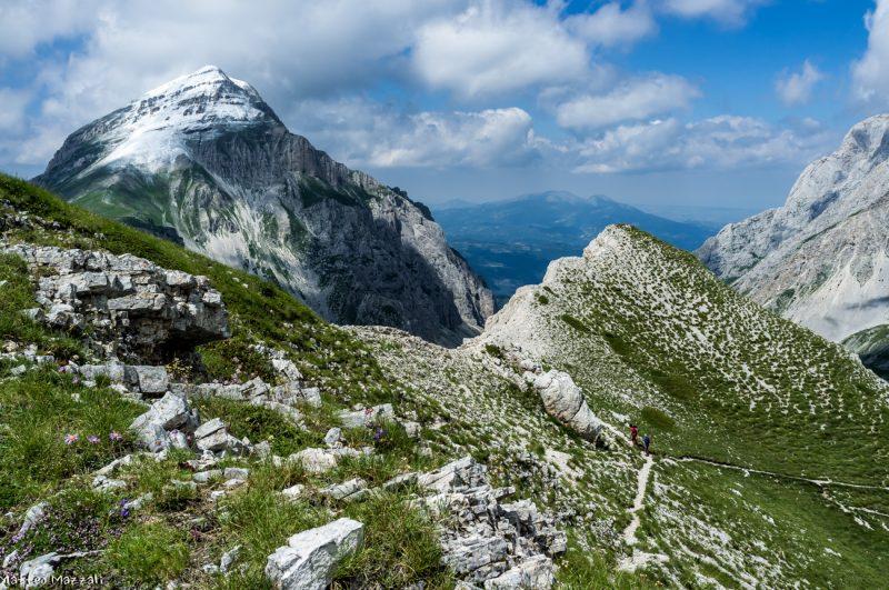 Intermesoli-dal-sentiero-per-Pizzo-Cefalone